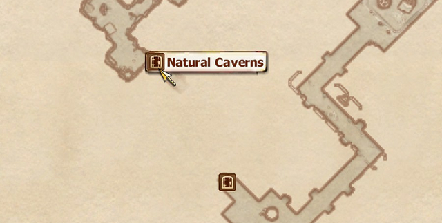 File:Natural Caverns MapLocation.png