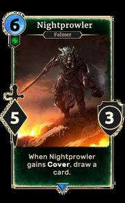 Nightprowler