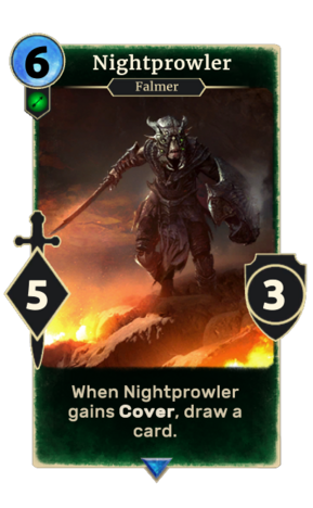 File:Nightprowler.png
