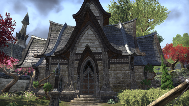 File:Shara's House.png