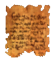 TES3 Morrowind - Book - Note 02.png
