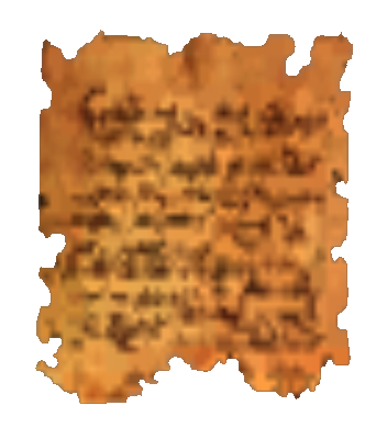 File:TES3 Morrowind - Book - Note 02.png