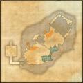 Cheesemonger's HollowInterior Map.png
