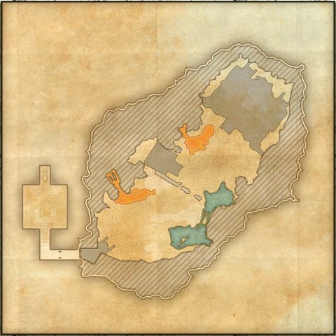 File:Cheesemonger's HollowInterior Map.png