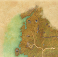 Knightsgrave Map.png