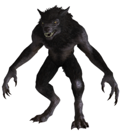 Werewolf from Skyrim.png
