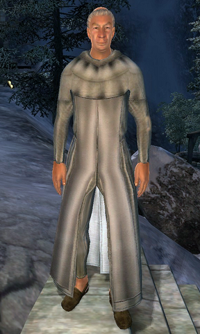 File:Brother Hridi.png