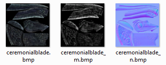 File:Ceremonial Blades.png