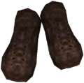 CommonshoesBMNordic1.png