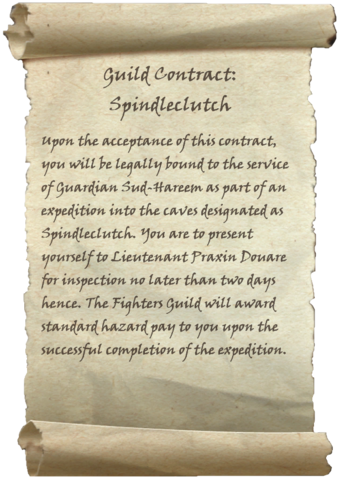 File:Guild Contract Spindleclutch.png