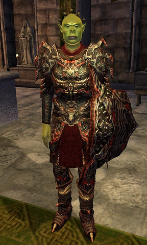 File:Mazoga the Orc.png