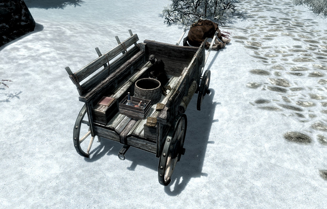 File:The Conjurers Caravan.png