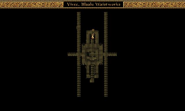 File:Vivec, Hlaalu Treasury Location Map - Hlaalu Canton, Waistworks Morrowind.png