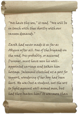 File:Ancient Scrolls of the Dwemer 1A - 2.png