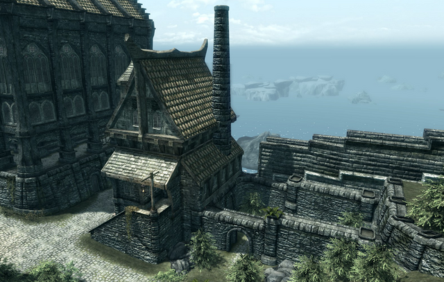 File:BrylingsHouse.png