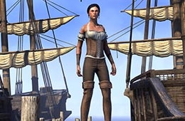 File:Corseted Riding Outfit.png