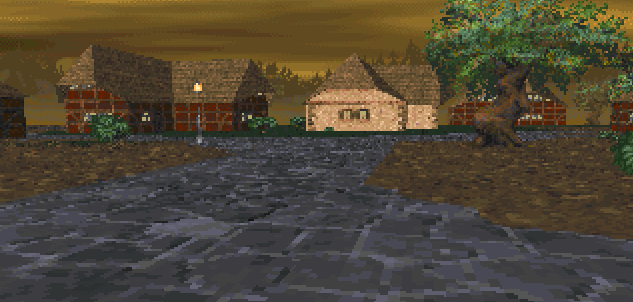 File:Fontwood (Daggerfall).png
