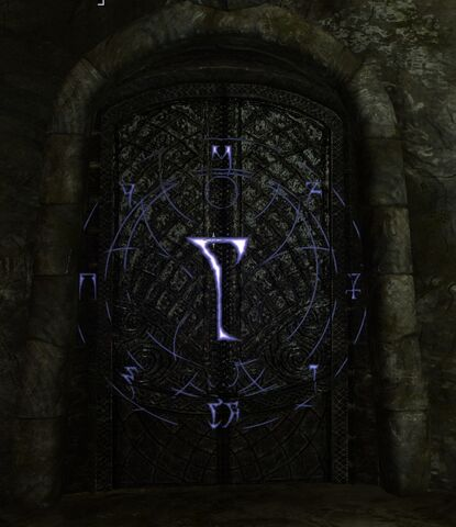 File:Lightning Rune Door.jpg