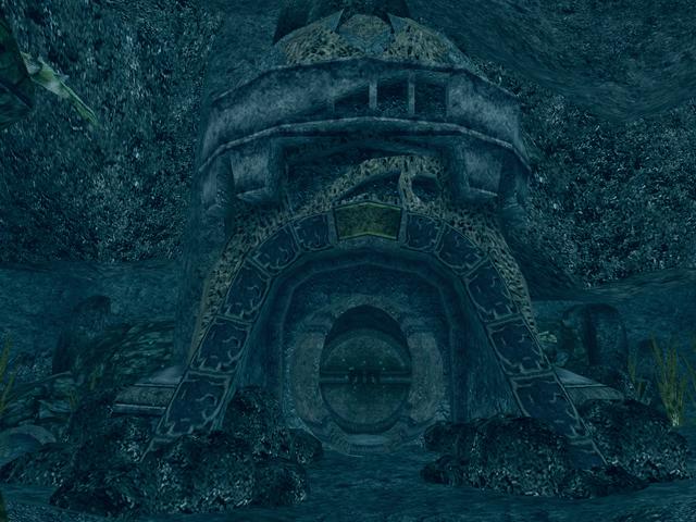 File:Mudan Grotto Main Entrance.png