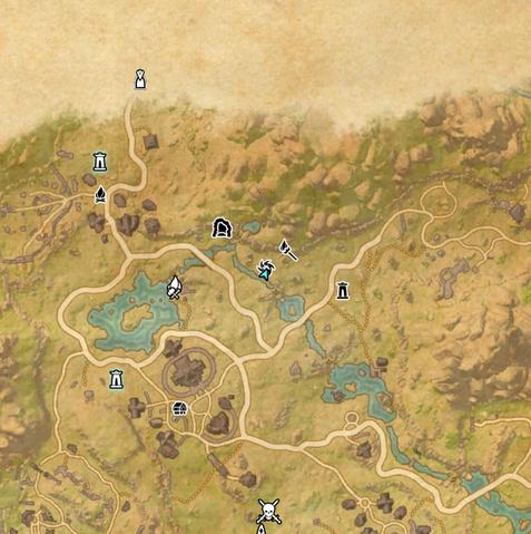 File:Redolent Loam Dolmen Map.png