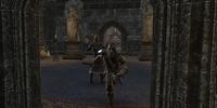Bloodthorn Assassins