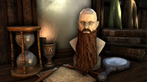 File:Long Patriarch Beard.png