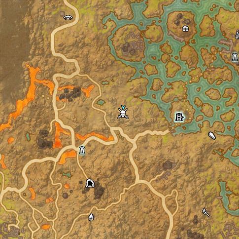 File:Missir-Dadalit Egg Mine Location Map.png