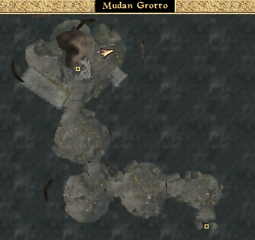File:Mudan Grotto - Interior Map - Morrowind.png