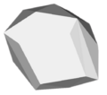 Oblivion Diamond.png