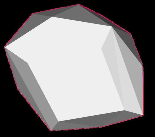 File:Oblivion Diamond.png