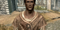 Severio Pelagia