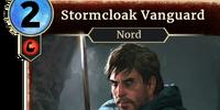 Stormcloak Vanguard