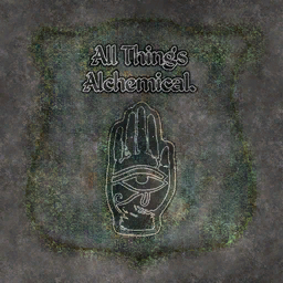 File:TESIV Sign All Thing Alchemical.png