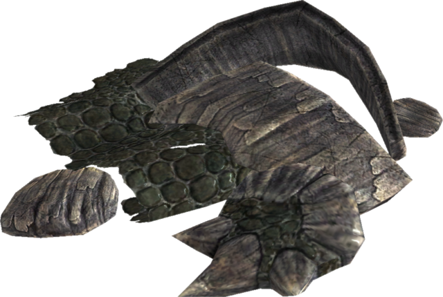 File:TESV Dragon Scales.png