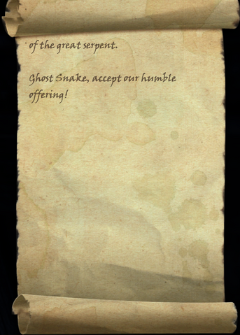 File:Scroll of Eight 2 of 2.png