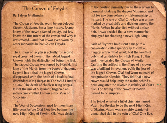 File:The Crown of Freydis Pages 1-2.png