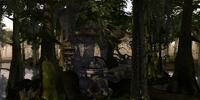 Aleft (Morrowind)