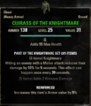Knightmare - Cuirass 25.png