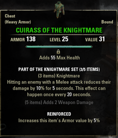 File:Knightmare - Cuirass 25.png