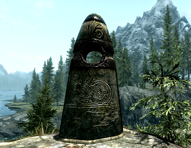 File:TESV The Warrior Stone.png