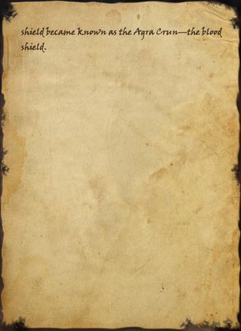 File:Agra Crun (Book) 2.png