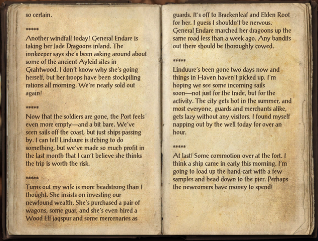 File:Anirtur's Diary 2.png