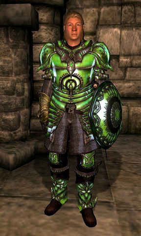 File:Kurdan's Nord Hunter.png