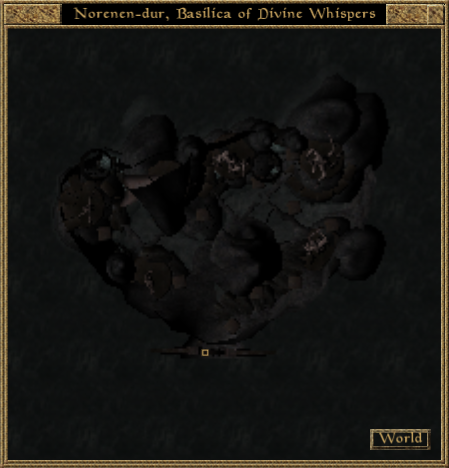 File:Norenen-dur Basilica of Divine Whispers Local Map.png
