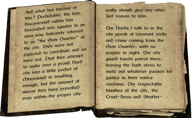 File:Scourge of the Gray Quarter 04.png