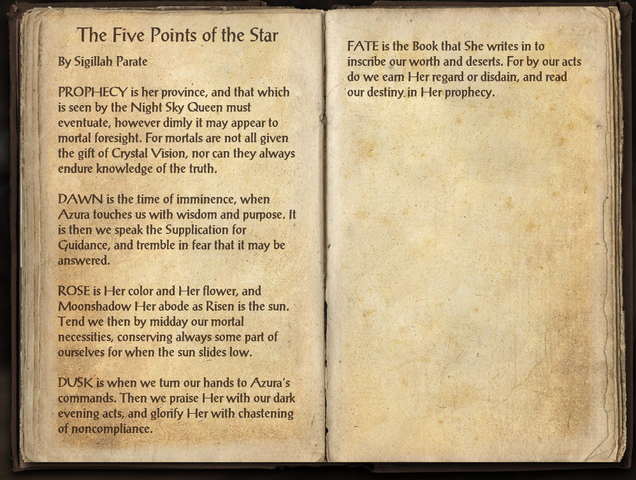 File:The Five Points of the Star.png