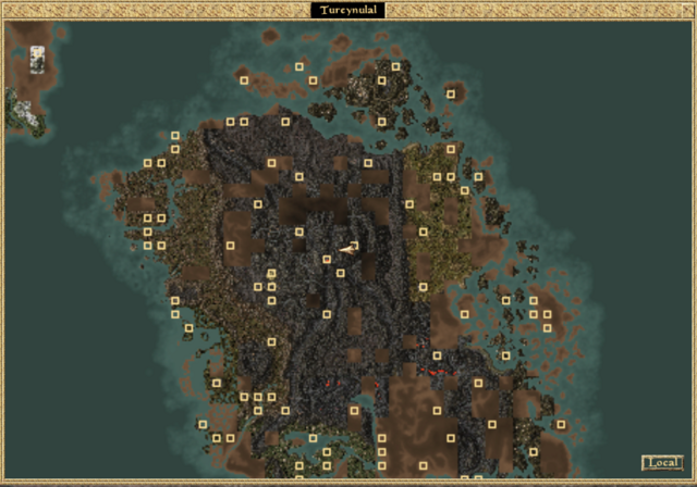 File:Tureynulal Map Morrowind.png