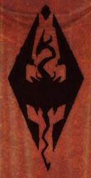 File:Akavr banner.jpg