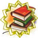 File:Badge-1188-6.png