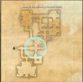 Ezduiin Undercroft Map.png